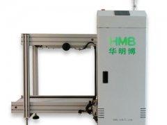 SMT-PCB全zi动上板机