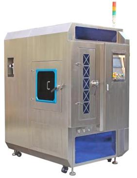 钢wang清洗机-电动基wang板清洗机
