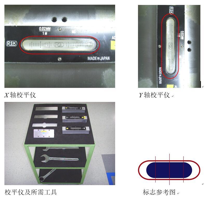 韩华sm481plus安装gong具